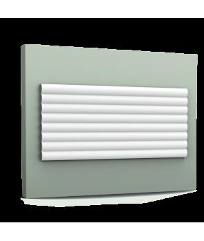 Декоративная панель W110, бренд ORAC DECOR