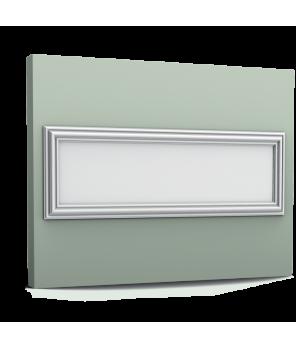 Декоративная панель W120, бренд ORAC DECOR