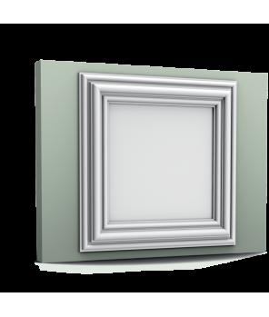 Декоративная панель W121, бренд ORAC DECOR