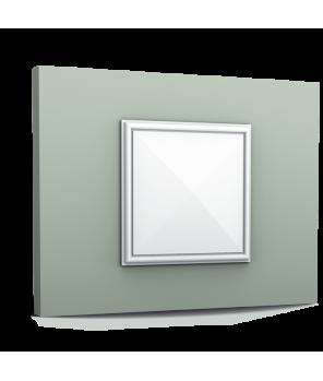 Декоративная панель W123, бренд ORAC DECOR