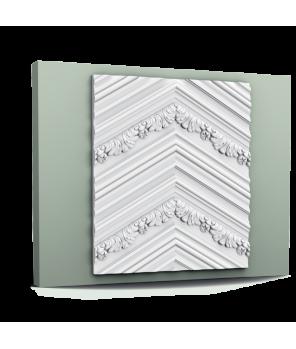 Декоративная панель W130, бренд ORAC DECOR