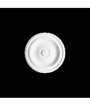 Декоративная розетка R07, бренд ORAC DECOR