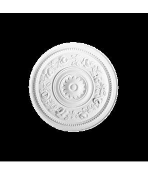 Декоративная розетка R61, бренд ORAC DECOR