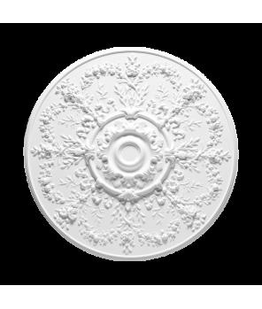 Декоративная розетка R64, бренд ORAC DECOR