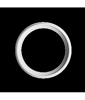 Декоративная розетка R66, бренд ORAC DECOR