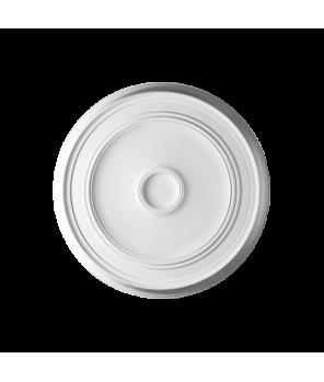 Декоративная розетка R76, бренд ORAC DECOR