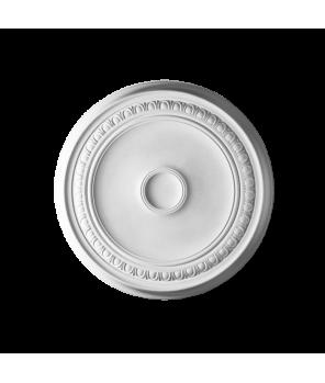 Декоративная розетка R77, бренд ORAC DECOR