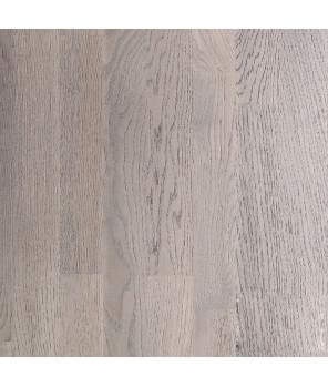 Паркетная доска Sinteros, Europarket, Дуб Серый Масло Oak Grey BR 0 TL