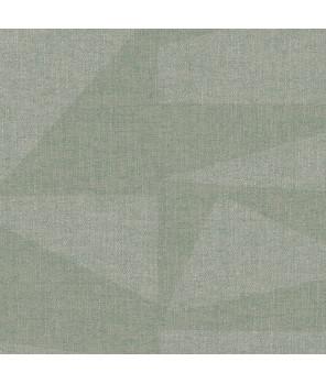 Обои A.S. Creation, коллекция PRIVAT 8, 31819