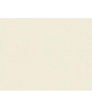 Немецкие обои A. S. Creation, коллекция Lagom, артикул 36938-2