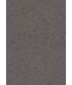 Нидерландские обои BN International, коллекция Glassy, артикул BN218315