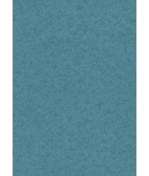 Нидерландские обои BN International, коллекция Glassy, артикул BN218312