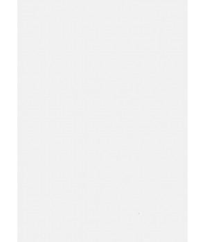 Нидерландские обои BN International, коллекция Glassy, артикул BN17285