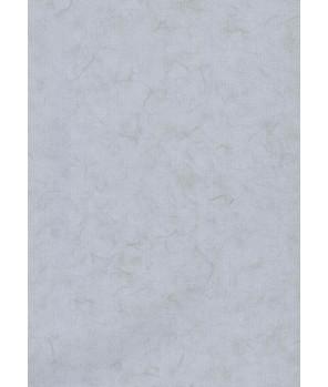 Нидерландские обои BN International, коллекция Glassy, артикул BN218307