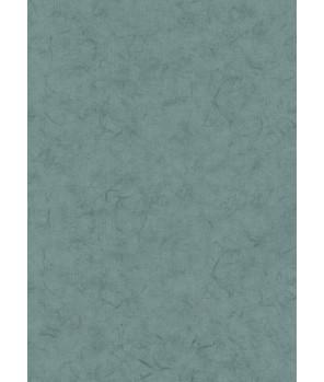 Нидерландские обои BN International, коллекция Glassy, артикул BN218314