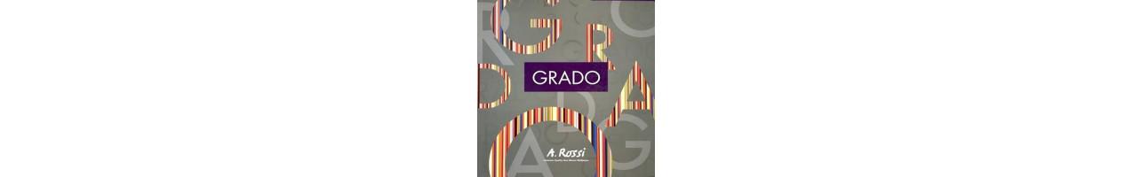 Коллекция Grado, бренд Andrea Rossi
