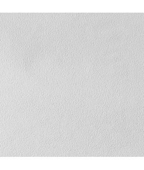 Текстура фотообоев Verol, Парфе, TX00002