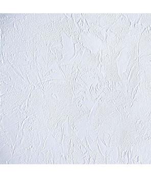 Текстура фотообоев Verol, Decoline, TX00003