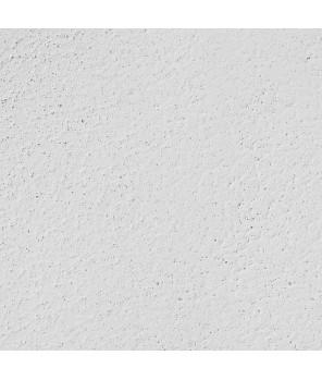 Текстура для фресок Verol, Бриз, TX00005