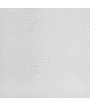 Текстура для фресок Verol, Ветер, TX00006