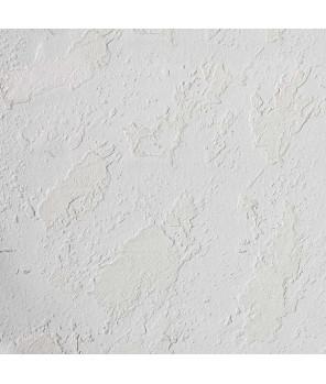 Текстура для фресок Verol, Камень, TX00007