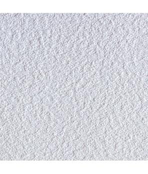 Текстура фотообоев Verol, Ванила, TX00011