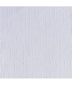 Текстура фотообоев Verol, Венециано, TX00012
