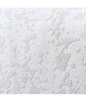 Текстура для фресок Verol, Пена, TX00013