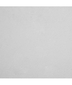 Текстура для фресок Verol, Штукатурка, TX00014