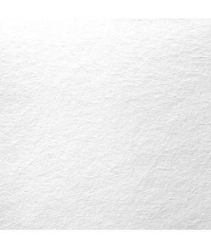 Текстура для фресок Verol, Безе, TX00016