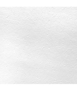 Текстура фотообоев Verol, Глазурь, TX00017