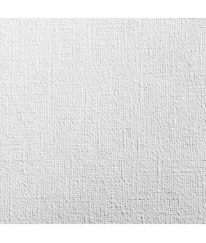 Текстура фотообоев Verol, Прованс, TX00018