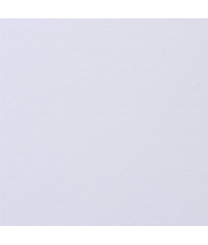 Текстура фотообоев Verol, Самоклейка, TX00019