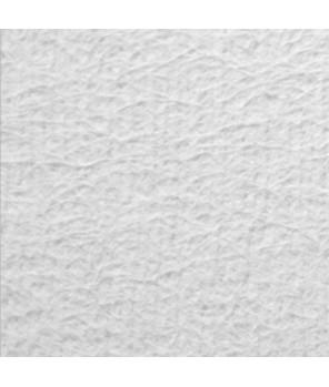 Текстура фотообоев Verol, Суфле, TX00020